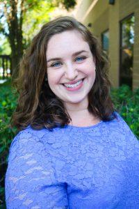 Melissa Cox Academic Assistant II melissacox@ufl.edu