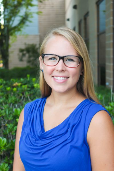 Katelyn Jerles