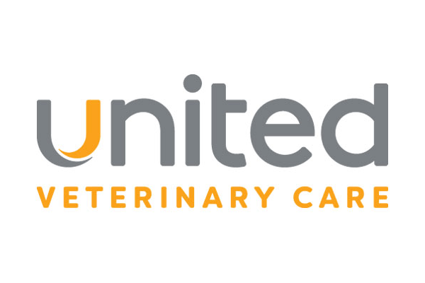 United Veterinary Care