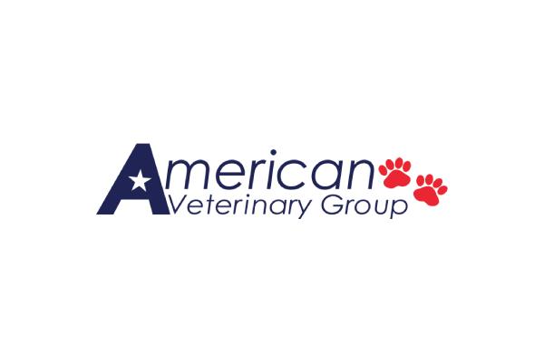 AVG Corporate Logo