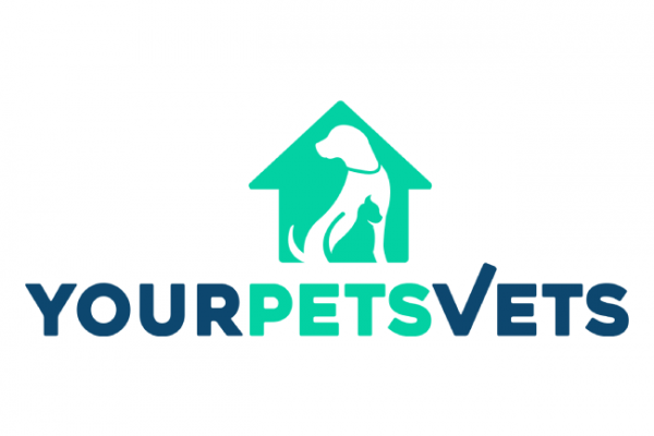 Your Pets Vets